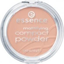 Essence-Mattyfying-Compact-Powder-matujący-puder-01-Natural-Beige-drogeria-internetowa-puderek.com.pl