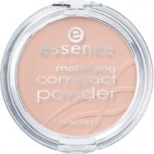 Essence-Mattyfying-Compact-Powder-matujący-puder-02-Soft-Beige-drogeria-internetowa-puderek.com.pl