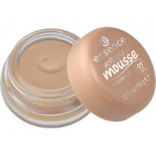 Essence-Soft-Touch-Mousse-podkład-w-musie-01-Matt-Sand-drogeria-internetowa-puderek.com.pl