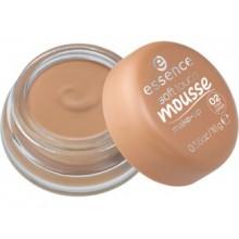 Essence-Soft-Touch-Mousse-podkład-w-musie-02-Matt-Beige-drogeria-internetowa-puderek.com.pl