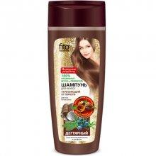 Fitokosmetik-dziegciowy-szampon-270-ml