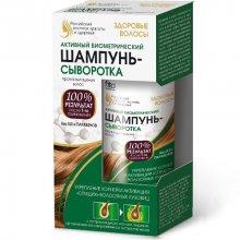 Fitokosmetik-szampon-aktywny-serum-przeciw-wypadaniu-150-ml