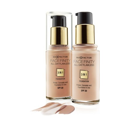 Max-Factor-Facefinity-All-Day-Flawless-3w1-50-Natural-podkład