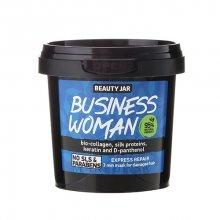 Beauty-Jar-Business-Woman-drogeria-internetowa-puderek.com.pl