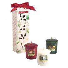 Yankee-Candle-Magical-Christmas-Morning-zestaw-3-samplerów-drogeria-internetowa-puderek.com.pl