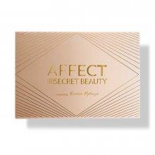 Affect-Secret-Beauty-paleta-do-makijażu-drogeria-internetowa-puderek.com.pl