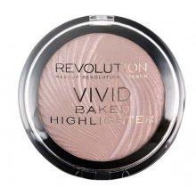 Makeup-Revolution-Vivid-Rozświetlacz