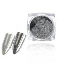 Mirror-Chrome-004-Silver-pyłek-do-paznokci-lustrzany-efekt-chromu-1g-drogeria-internetowa-puderek.com.pl