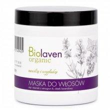 Biolaven-maska-do-włosów-250-ml-drogeria-internetowa-puderek.com.pl