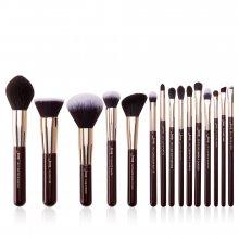 Jessup-T283-Zinfandel-zestaw-15-pędzli-do-makijażu-drogeria-internetowa-pędzle-do-makijażu-puderek.com.pl