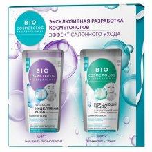 Fitokosmetik-zestaw-upominkowy-bio-cosmetology-woda-micelarna-tonik