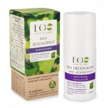 Ecolab-odświeżający-bio-dezodorant