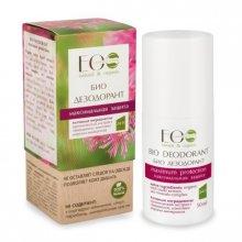 Ecolab-maksymalna-ochrona-bio-dezodorant