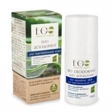 Ecolab-pielęgnacja-skóry-wrażliwej-hypoalergiczny-bio-dezodorant