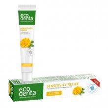 Ecodenta-basic-pasta-do-zębów-łagodząca-wrażliwość-75-ml-drogeria-internetowa