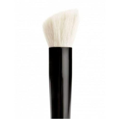 Bh-Cosmetics-Small-Angled-Brush-skośny-pędzel-do-różu-pędzle-do-makijażu-drogeria-internetowa-puderek.com.pl