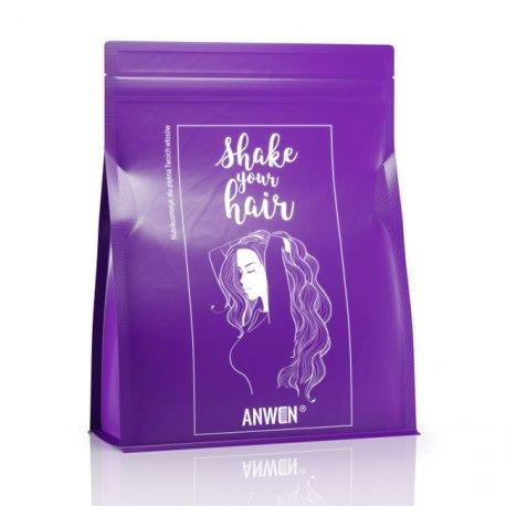 Anwen - Shake Your Hair  - nutrikosmetyk opakowanie uzupełniające 360g