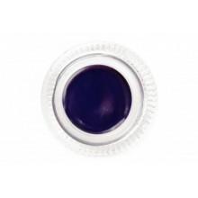 Bh-Cosmetics-Gel-Eyeliner-Ultraviolet-eyeliner-żelowy-drogeria-internetowa-puderek.com.pl