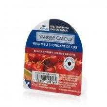 Yankee Candle Black Cherry wosk
