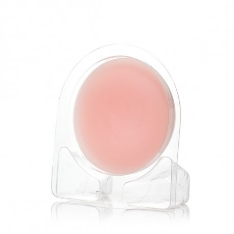 Yankee Candle Pink Sands wosk zapachowy