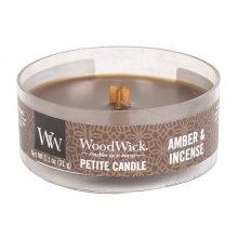 Woodwick-Petite-Amber-Incense-świeca-zapachowa-drogeria-internetowa-puderek.com.pl