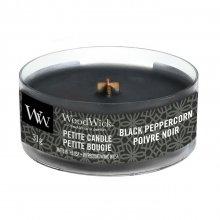 Woodwick-Petite-Black-Peppercorn-świeca-zapachowa-drogeria-internetowa-puderek.com.pl