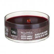 Woodwick-Petite-Black-Plum-Cognac-świeca-zapachowa-drogeria-internetowa-puderek.com.pl