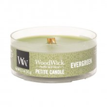 Woodwick-Petite-Evergreen-świeca-zapachowa-drogeria-internetowa-puderek.com.pl