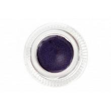 Bh-Cosmetics-Gel-Eyeliner-Storm-eyeliner-żelowy-drogeria-internetowa