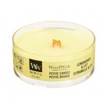 Woodwick-Petite-Lemongrass & -Lily-świeca-zapachowa-drogeria-internetowa-puderek.com.pl