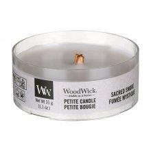 Woodwick-Petite-Sacred-Smoke-świeca-zapachowa-drogeria-internetowa-puderek.com.pl