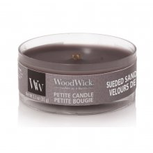 Woodwick-Petite-Sueded-Sandalwood-świeca-zapachowa-drogeria-internetowa-puderek.com.pl