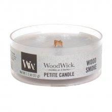 Woodwick-Petite-Wood-Smoke-świeca-zapachowa-drogeria-internetowa-puderek.com.pl