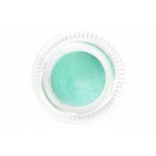 Bh-Cosmetics-Gel-Eyeliner-Fresh-eyeliner-żelowy-drogeria-internetowa-puderek.com.pl