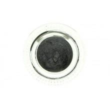 Bh-Cosmetics-Gel-Eyeliner-Gunmetal-eyeliner-żelowy-drogeria-internetowa-puderek.com.pl