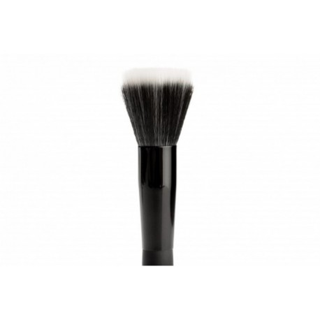 Bh-Cosmetics-Duo-Fiber-Stippling-Brush-pędzel-do-twarzy-pędzle-do-makijażu-drogeria-internetowa-puderek.com.pl