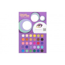 Bh-Cosmetics-Eyes-on-the-60'-paleta-30-cieni-cienie-do-powiek-drogeria-internetowa-puderek.com.pl
