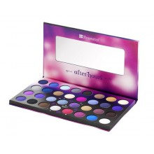 BH-Cosmetics-Party-Girl-After-Hours-paleta-32-cieni-do-powiek-cienie-do-powiek-drogeria-internetowa-puderek.com.pl