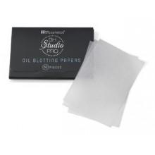 BH-Cosmetics-bibułki-matujące-Oil-Blotting-Papers-50-szt-drogeria-internetowa-puderek.com.pl