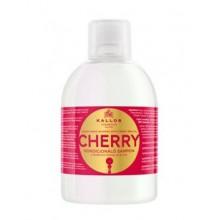 Kallos-Cherry-szampon-kondycjonujący-1000-ml-drogeria-internetowa-puderek.com.pl