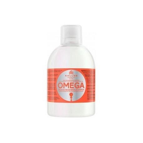 Kallos-Omega-szampon-regenerujący-1000-ml-drogeria-internetowa-puderek.com.pl
