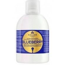 Kallos-Blueberry-szampon-rewitalizujący-1000-ml-drogeria-internetowa-puderek.com.pl