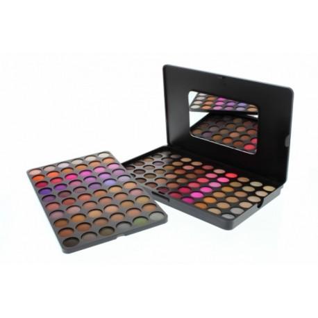 Bh-Cosmetics-paleta-120-cieni-5th-edition-edycja-5-cienie-do-powiek-drogeria-internetowa-puderek.com.pl
