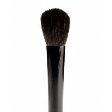 Bh-Cosmetics-Highlighter-Brush-pędzel-do-rozświetlacza-pędzle-do-makijażu-drogeria-internetowa-puderek.com.pl