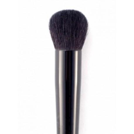 Bh-Cosmetics-All-Over-Brush-uniwersalny-pędzel-do-cieni-pędzle-do-makijażu-drogeria-internetowa-puderek.com.pl