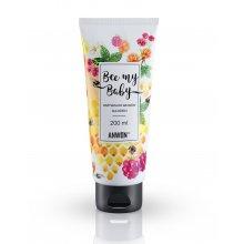 Anwen Bee My Baby - odżywka do włosów dla dzieci 200 ml