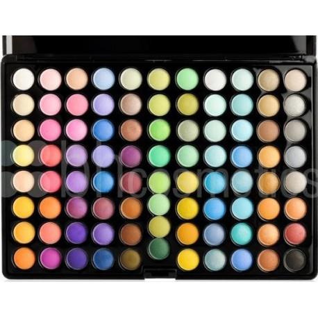 Bh-Cosmetics-Cool-Matte-Eyeshadow-Palette-paleta-88-cieni-cienie-do-powiek-drogeria-internetowa-puderek.com.pl