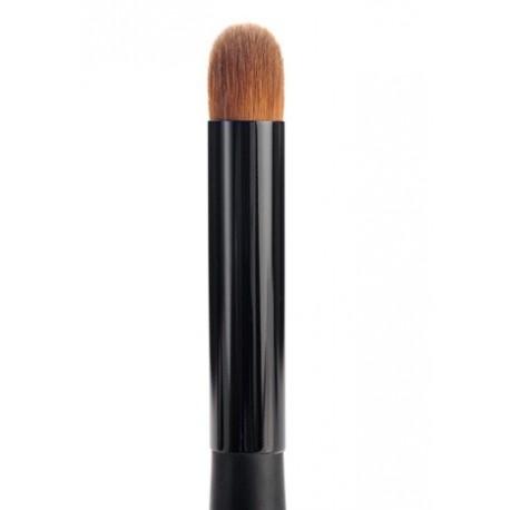 BH-Cosmetics-Smudge-Brush-duży-pędzel-do-cieni-kuleczkowy-pędzle-do-makijażu-drogeria-internetowa