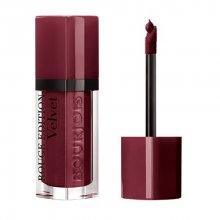 Bourjois Rouge Edition Velvet 37 Ultra Violettee matowa pomadka do ust
