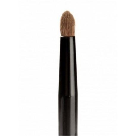 Bh-Cosmetics-Small-Smudge-Brush-pędzel-do-cieni-pędzle-do-makijażu-drogeria-internetowa-puderek.com.pl